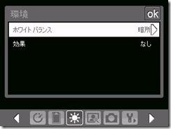 20080531_4