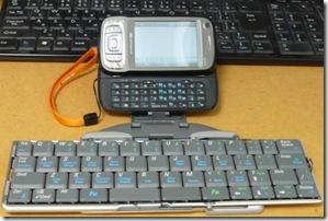20080622